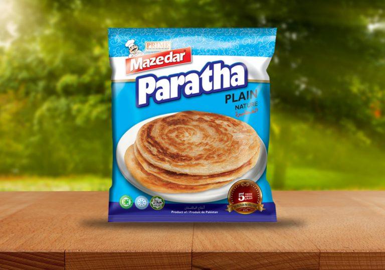 Mazedar-Plain-Paratha_2
