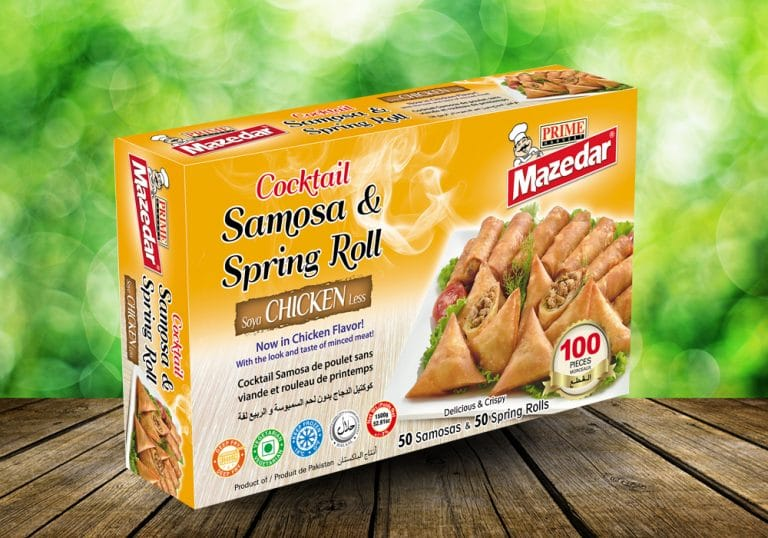 100-Pieces-Meatless-Chicken-Combo-Box