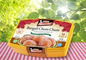 BENGALI CHUMCHUM