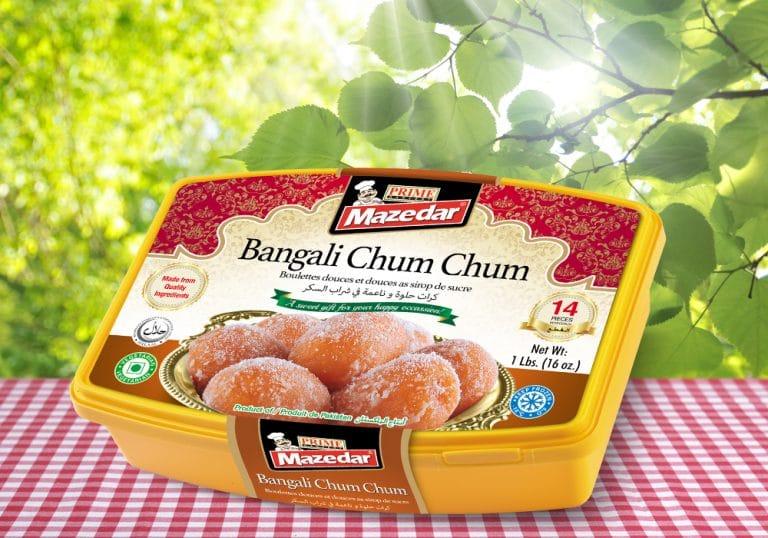 Bangali Chum Chum