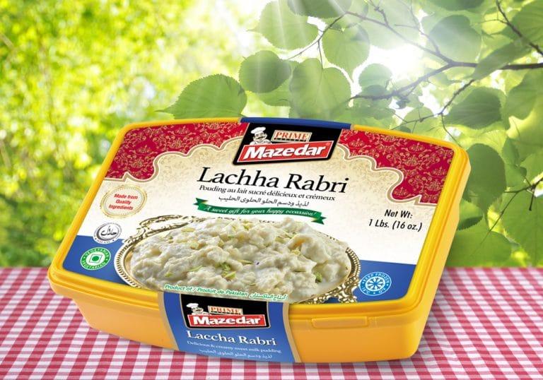 Lachha Rabri